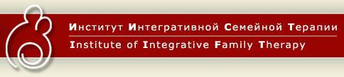 logo IISP