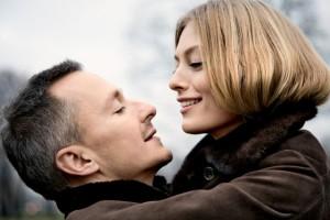 Картинки по запросу мужчина и женщина